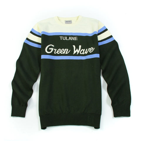 Tulane Green Wave Shirts And Gifts Page 4 Campus