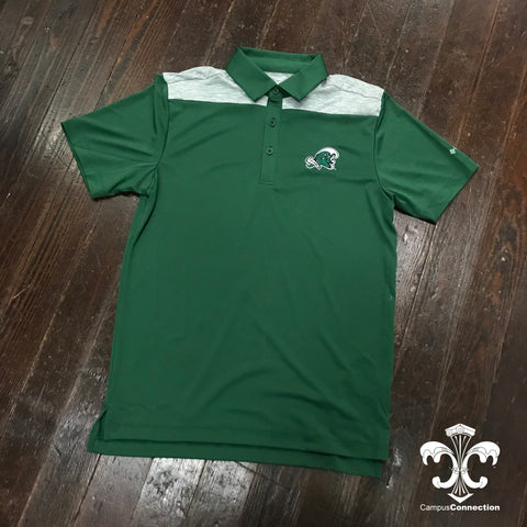 196ae68e2d Tulane Green Wave Shirts and Gifts – Campus Connection