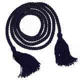Graduation Honor Cords - Campus Connection - Campus Connection - 3