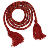 Graduation Honor Cords - Campus Connection - Campus Connection - 4