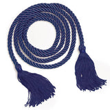 Graduation Honor Cords - Campus Connection - Campus Connection - 6