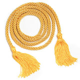 Graduation Honor Cords - Campus Connection - Campus Connection - 1