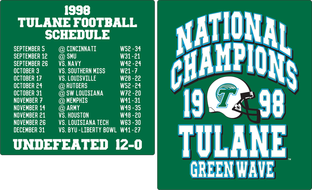 national championship football shirts