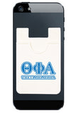 Sorority Koala Pouch Cell Phone Wallet - The Sorority Shop - Campus Connection - 16