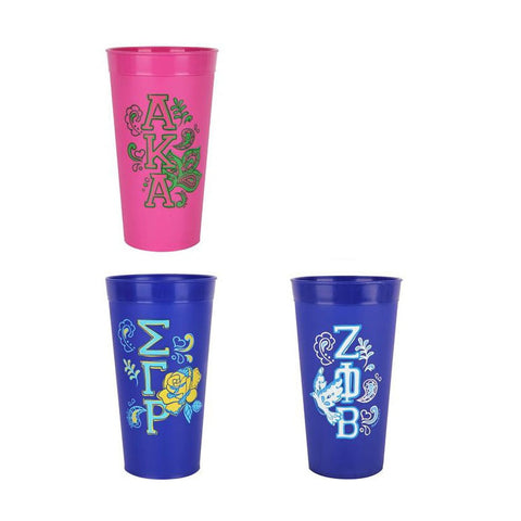 Divine 9 Sorority and Fraternity Merchandise – Campus Connection f746b55cd150