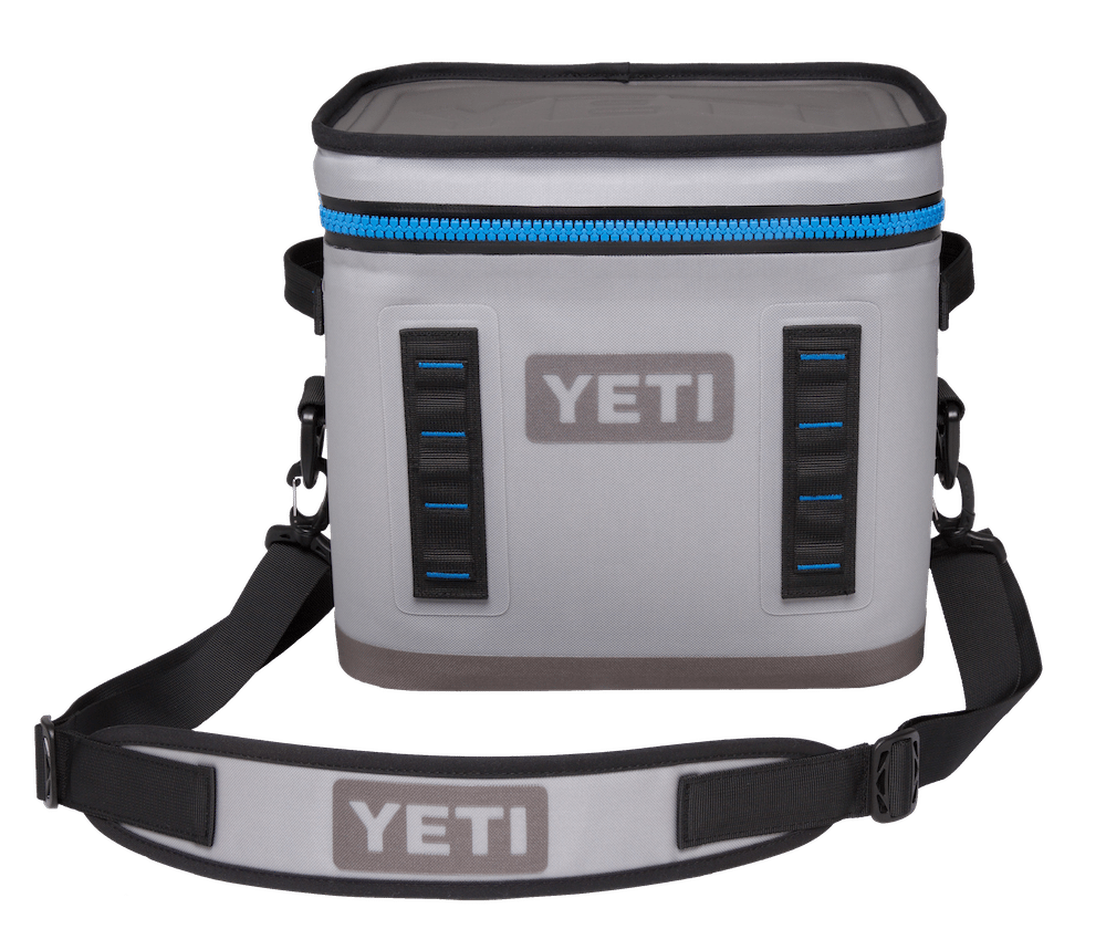Yeti Hopper Flip 12 - YETI - Campus Connection