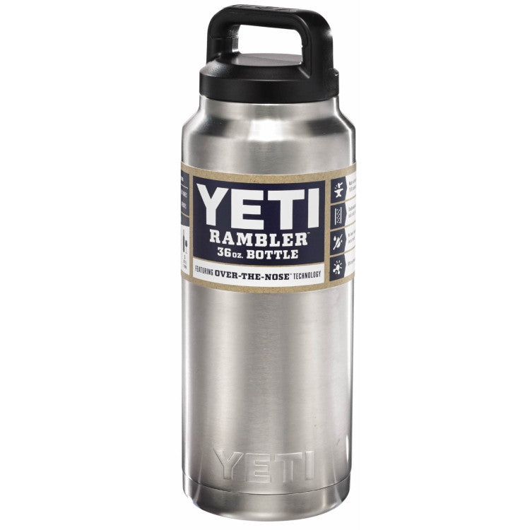 Yeti 36 oz. Rambler Bottle - YETI - Campus Connection - 1