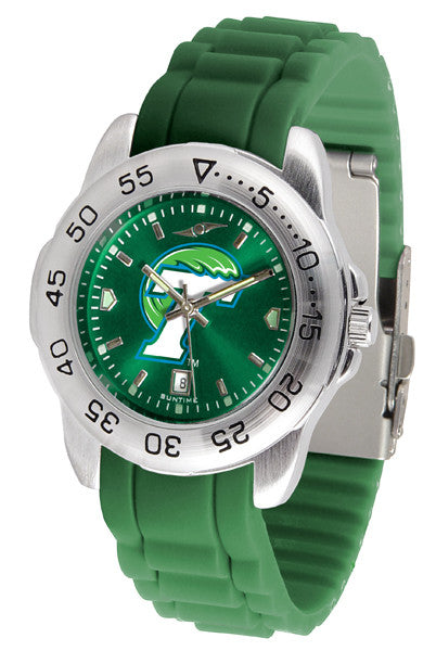 Tulane Anochrome Watch - SunTime - Campus Connection