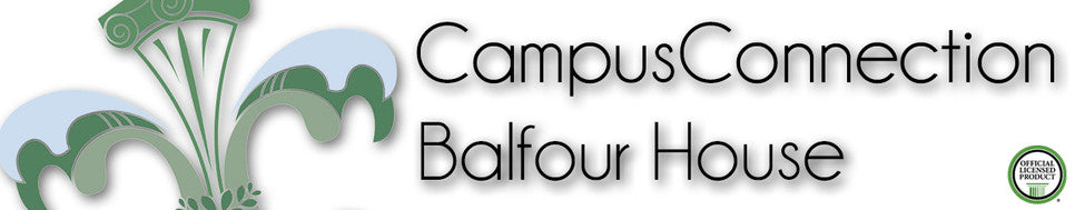Campus Connection