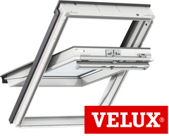 VELUX Roof Windows at Roofing Outlet