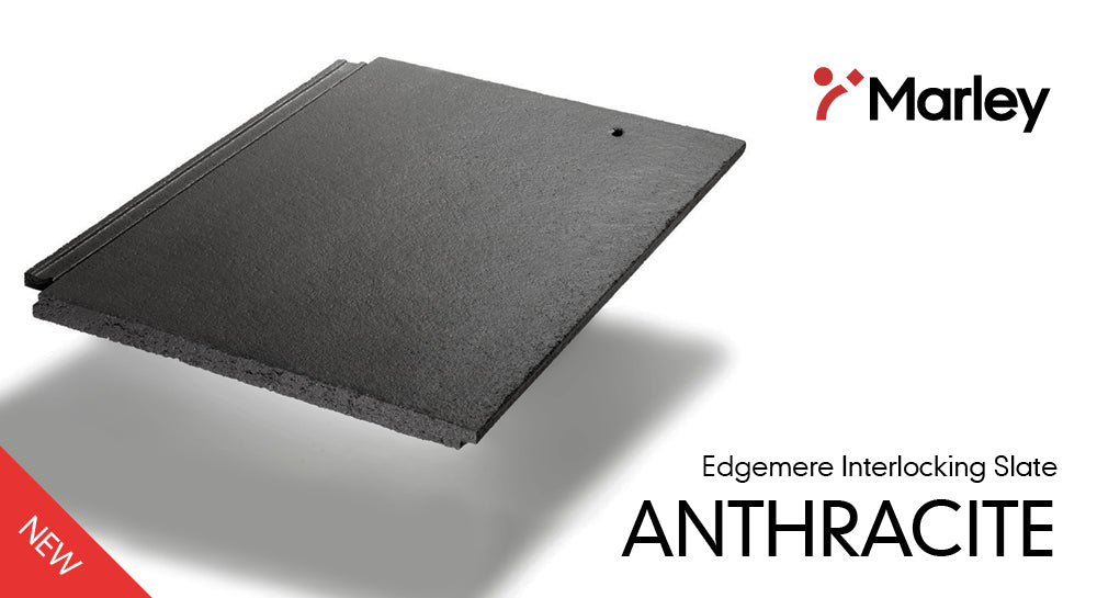 The New Anthracite Edgemere