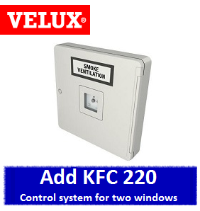 Add_KFC_220_Control_System_for_two_windows_large_1_6873bd74 179b 481d 92a9 ef65b1c5df82_large?v=1496847376 velux csp flat roof smoke ventilation window roofing outlet velux smoke vent wiring diagram at gsmx.co