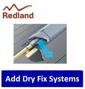 Redland Grovebury Roof Tiles Roofing Outlet