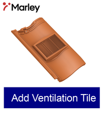 Add Ventilation Tile