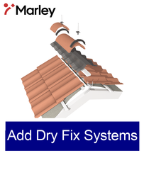 Add Dry Fix Systems