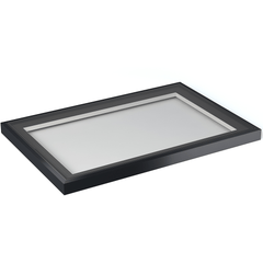 Atlas Fixed Flat Glass Rooflight