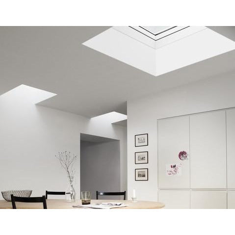 101886 04 XXL_large_1024x1024_684e2792 c33d 49d6 8dab 71138f375a07_large?v=1509552779 velux csp flat roof smoke ventilation window roofing outlet velux smoke vent wiring diagram at gsmx.co
