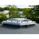 VELUX CSP Flat Roof Smoke Ventilation Window