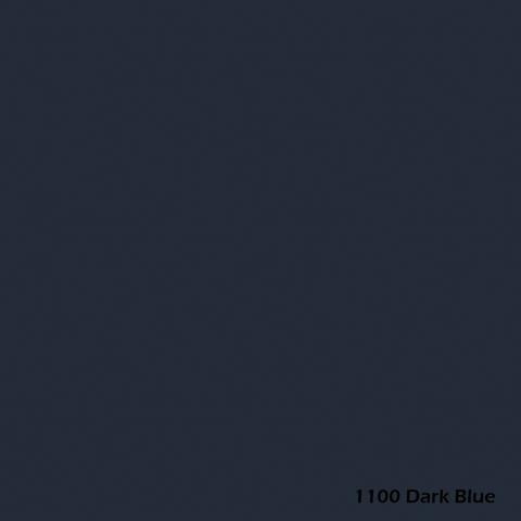 VELUX DKL MK08 1100 Blackout Blind - Dark Blue