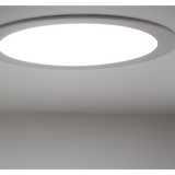 VELUX Flat Roof Flexible Sun Tunnel