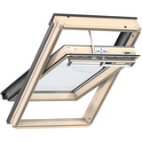 VELUX GGL PK06 307021U Pine INTEGRA® Electric Window (94 x 118 cm)