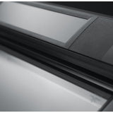 VELUX GGL Pine Finish INTEGRA® SOLAR Windows