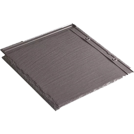 Redland Cambrian Roof Slate