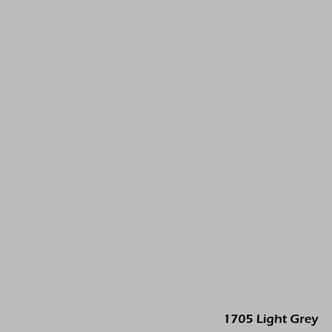 VELUX DKL UK04 1705 Blackout Blind - Light Grey