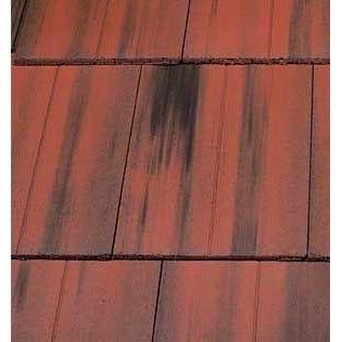 Marley Duo Modern Roof Tile Roofing Outlet