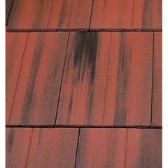 Marley Duo Modern Roof Tile