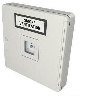 VELUX KFC 220 EU Control System for Two Windows