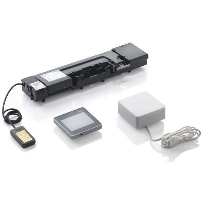 VELUX KMX 110 UK Electric Conversion Kit - For windows before Feb 2014