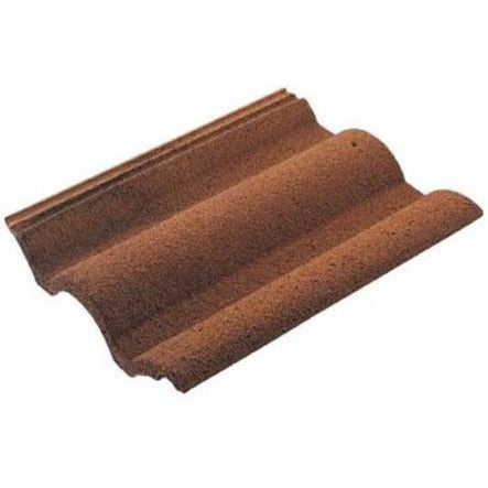 Redland Regent Roof Tiles Roofing Outlet