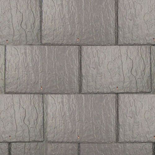 Cembrit Westerland Double Slate - 600 x 600mm
