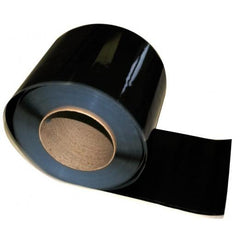 Elastoform Uncured EPDM Form Flash Tape - 225mm