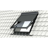 VELUX SHL Manual Roller Shutters