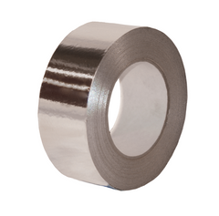 Aluminium Foil Insulation Tape