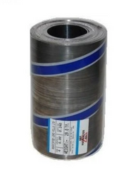 Code 4 Lead Flashing - 6mtr Rolls