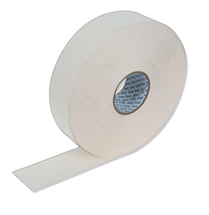 Knauf Reinforcing Joint Tape 150m x 51mm