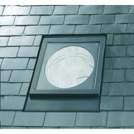 VELUX Flexible Sun Tunnels