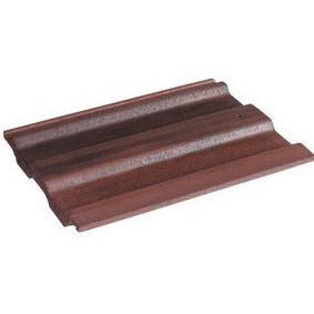 Marley Ludlow Major Roof Tile Roofing Outlet