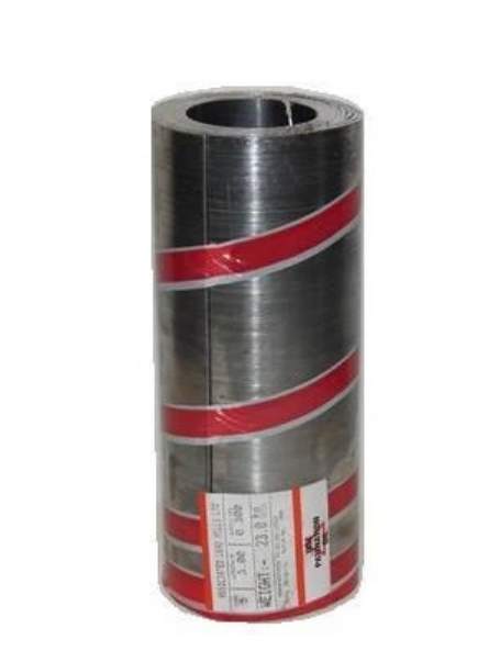 Code 5 Lead Flashing - 3mtr Rolls