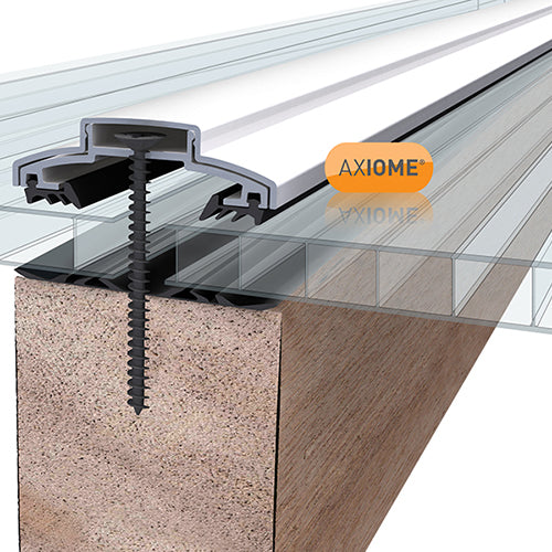 AXIOME® Polycarbonate Sheet - 10mm