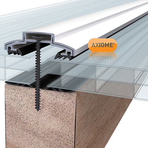 AXIOME® Polycarbonate Sheet - 16mm