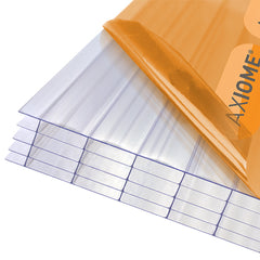 AXIOME® Polycarbonate Sheet - 25mm