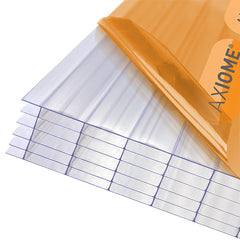 AXIOME® Polycarbonate Sheet - 35mm