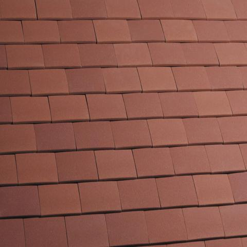 Marley Clay Eave Tiles Roofing Outlet