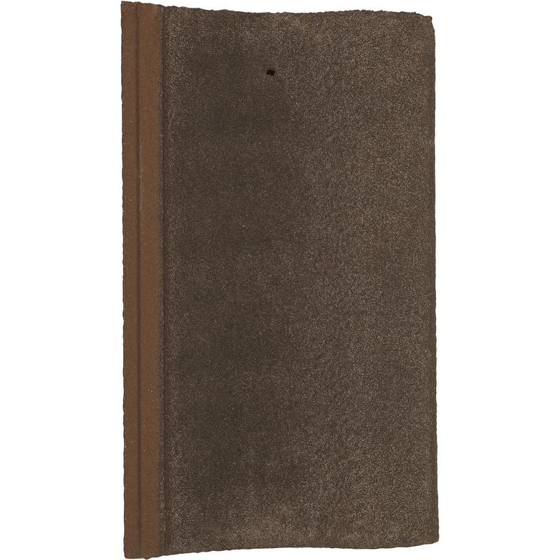 Marley Anglia Roof Tile - Antique Brown