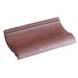 Marley Anglia Roof Tiles