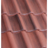 Marley Anglia Plus Roof Tile
